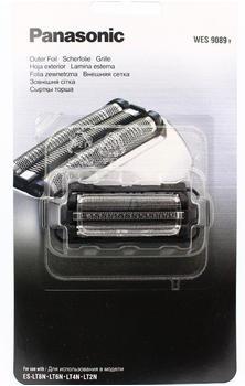 Panasonic WES9089