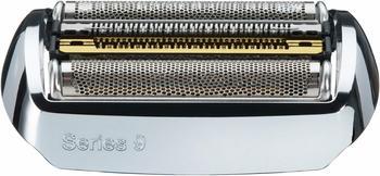 Braun 92S Kombipack