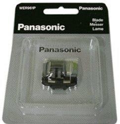 Panasonic WER 961