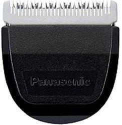 Panasonic HSM ER-PA 10 Scherkopf 32 mm