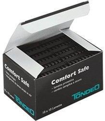 tondeo-comfort-safe-klingen-10-x-10-stk