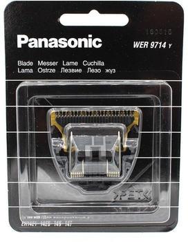 Panasonic WER 9712Y
