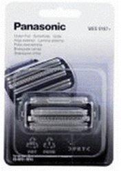 Panasonic WES 9167