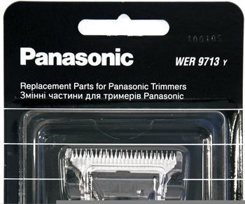 Panasonic WER 9713