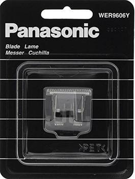 Panasonic WER9606Y