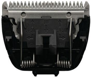 Panasonic WER 9615 Y