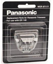 Panasonic WER 9711Y