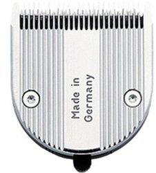 Wahl 1854-7505 Standard Blade