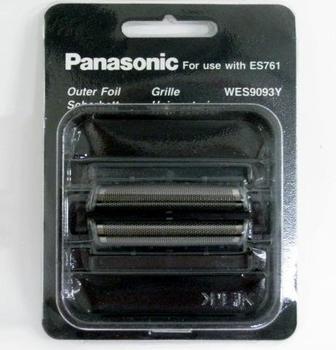 Panasonic WES 9093
