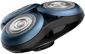 Philips SH70/70 Shaver Series 7000