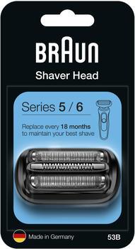 braun-shaver-head-53b