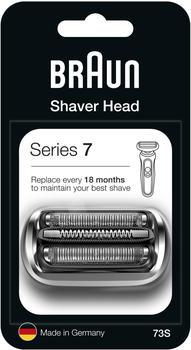 Braun Series 7 Shaver Head 73S