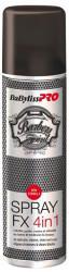 Babyliss BaByliss Pro Barbers Spirit Spray FX 4in1 Pflegespray (150ml)