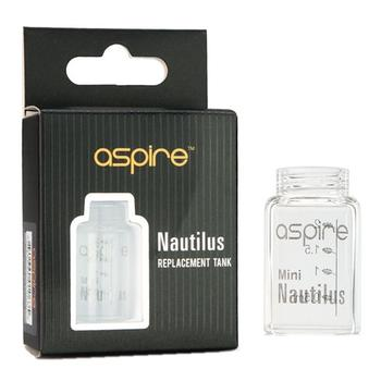aspire Tank Nautilus Mini T