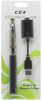 Joyetech E-Zigarette eGo CE4 Starterset