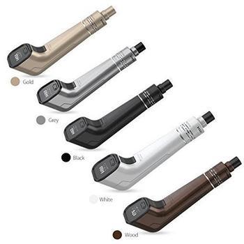 Joyetech Elitar Pipe Starter Kit 75W wood