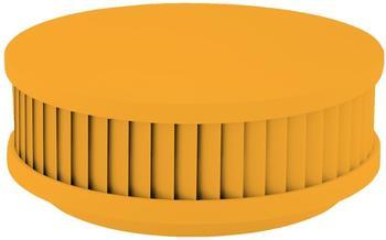 pyrexx-px-1-orange-gold