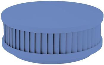 pyrexx-px-1-lichtblau