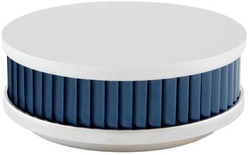 pyrexx-px-1-mattsilber-marineblau
