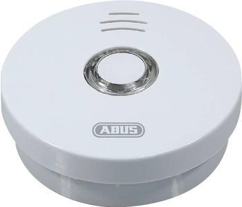 ABUS RWM120