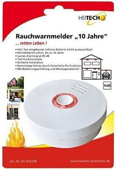 Heitech 04003296