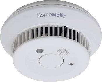 homematic-131408a-hm-sec-sd-2