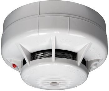 Smartwares Rauchmelder RM146