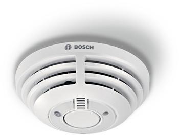 Bosch Rauchmelder (8750000017)