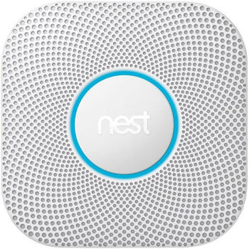 Nest 53000BwDE Protect 2nd generation