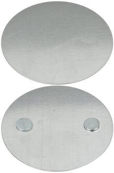 Brennenstuhl Montageplatte (1290000)