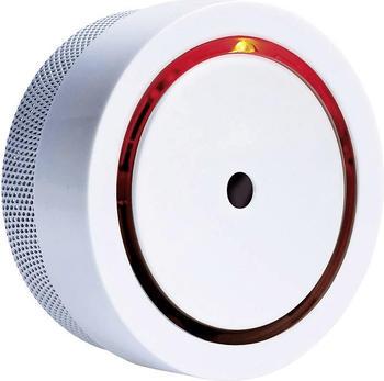 m-e-rauchwarnmelder-inkl-10-jahres-batterie-mini-20570-batteriebetrieben