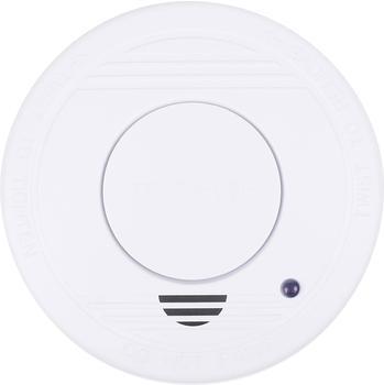 Smartwares Rauchwarnmelder RM250 (10.044.62)