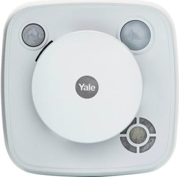Yale AC-PSD