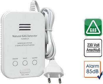 elro-gasmelder-fg4000p