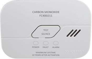 elro-kohlenmonoxidmelder-cfm-400211