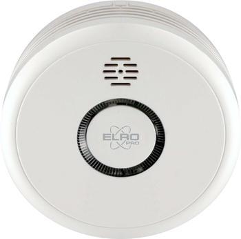 elro-rauchwarnmelder-ps4910