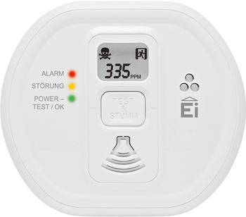 Ei Electronics Ei208D-3X179