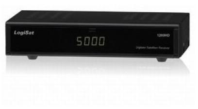 LogiSat 1200 HD