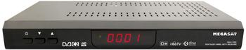 Megasat Hbb+ 750c
