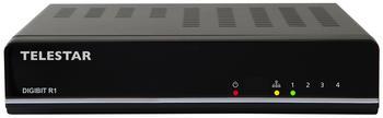 Telestar Digibit B 1