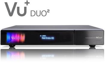 VU+ Duo²