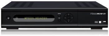 Micro M1 HD+ CI+
