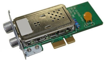 Atemio Nemesis DVB-C / T2 Tuner