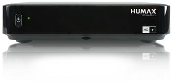 Humax DigitalHD Nano Eco