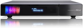 Vu+ Duo2 2 X DVB-S2 3 TB