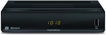 Thomson THC 300