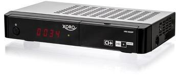 Xoro HRS 8820-IP