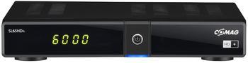 Comag SL 65 HD+