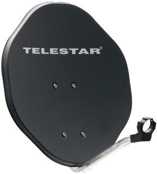 Telestar ALURAPID 45 anthrazit