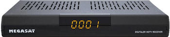 Megasat HD 430 Combo